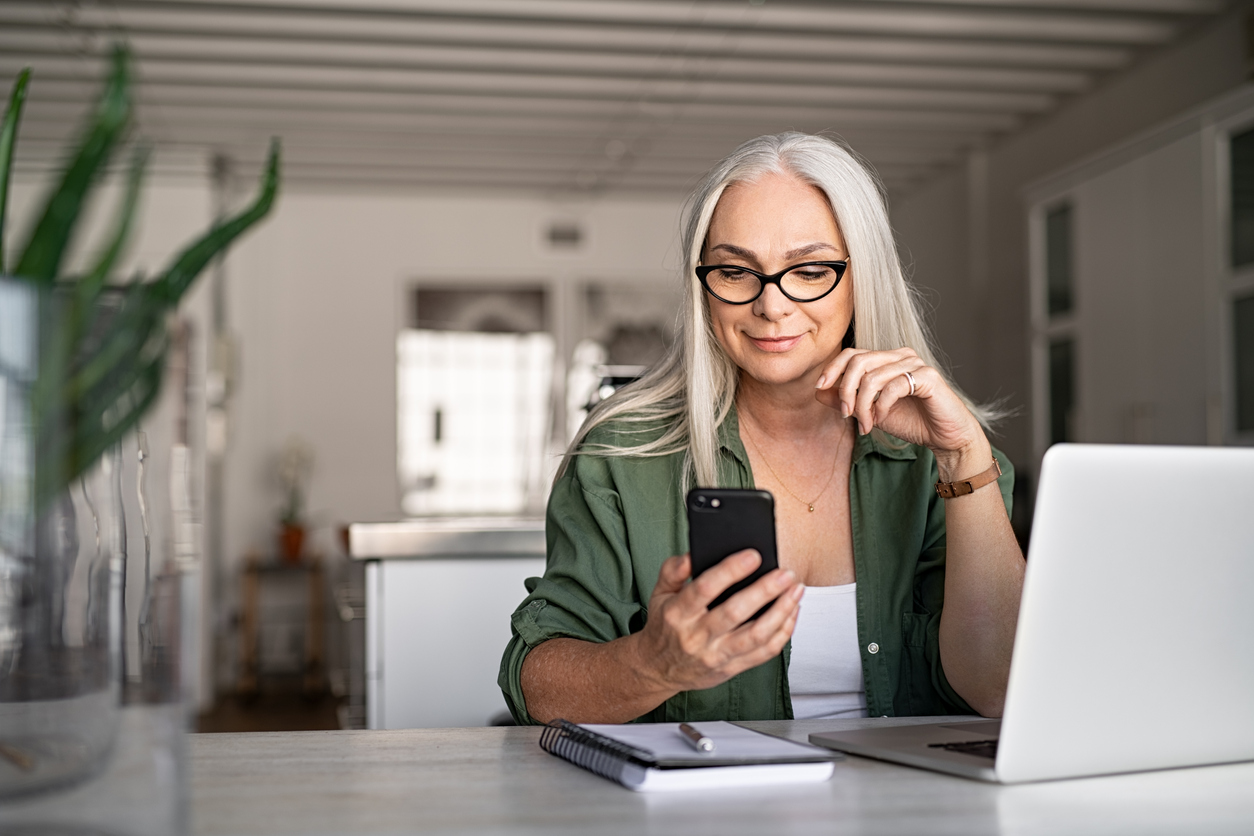 How to Engage Home-Based Contact Center Agents — Part 2