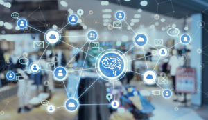 contact center automation trends 2021