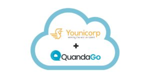 QuanfaGo and Younicorp